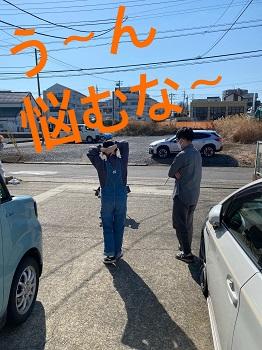 IMG_7876.JPG